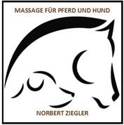 Ing. Norbert Ziegler - Tiermasseur