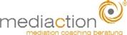 Mag. (FH) Constanze Gradl-Simetinger - mediaction