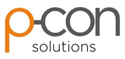 P-Con Solutions GmbH - Digitalisierung und Innovation