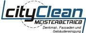 Cityclean GmbH - cityClean GmbH