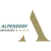Hotel Alpendorf GmbH & Co KG - Hotel Alpendorf