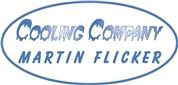 Martin Flicker - Cooling Company