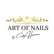 Cindy Herrmann - Art of Nails by Cindy Herrmann