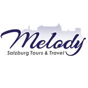 Junko Flatscher - Melody Tours & Travel