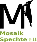 Mosaik Spechte e.U. - Mosaik-Werkstätte