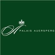 BELCO Palaisvermietungs GmbH -  Organisation und Durchführung von Events