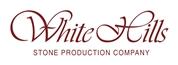 White Hills Stones GmbH - White Hills
