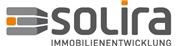 Solira GmbH