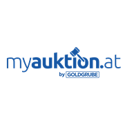 Versteigern mit MyAuktion by Goldgrube