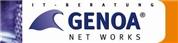 GENOA net works IT-BeratungsGmbH