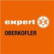 Stephan Oberkofler -  Expert Oberkofler