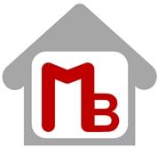 Manfred Bröckl - Firma Manfred Bröckl