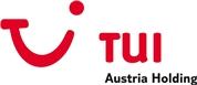 TUI AUSTRIA Holding GmbH - TUI Austria Holding GmbH