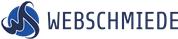 Webschmiede GmbH - Webschmiede Web Agentur Burgenland