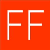 Friedrich Faltejsek -  Steigern Sie durch Suchmaschinenoptimierung Ihren Umsatz!