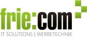 Jürgen Friesenecker - IT Solutions und Werbetechnik