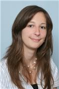 Mag. (FH) Maria Kremser