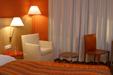 Hotel Hauser GmbH & Co. KG. - Austria Classic Hotel Hauser