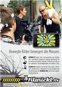 Florian Huter - Tirol Mediathek: Tirolthek.com Media Service Network
