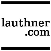 Jürgen Lauthner - artdirection – graphic design