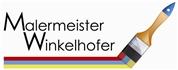 Lukas Winkelhofer - Maler- und Anstreicher