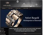 Henry Golden - Golden Juwelier