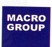 Macro Group Handels GmbH - Macro Group Handels GmbH