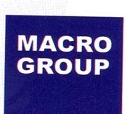 Macro Group Handels GmbH - Macro Group Handels GmbH
