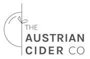 Austrian Cider Company e.U. -  Austrian Cider Company