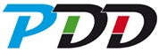 PDD GmbH -  Product Design & Development GmbH
