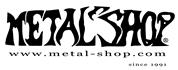 Sylvia Gassner - Metal-Shop