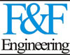 F & F Engineering Handels GmbH