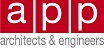APP - Bau- und Projektmanagement GmbH - app architects & engineers