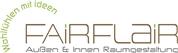 Fairflair e.U. -  Fairflair Außen und Innen Raumgestaltung
