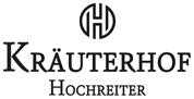 Hochreiter Kosmetik e.U. -  Kräuterhof Hochreiter