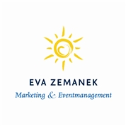 Eva Zemanek - Marketing & Eventmanagement
