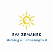 Eva Zemanek - Marketing & Eventmanagement