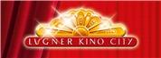 Lugner Kino GmbH