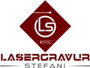 Alexander Stefani -  Lasergravur Stefani