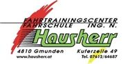 Fahrschule Ing. N. Hausherr e.U. - Fahrschule Ing. N. Hausherr