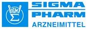 Sigmapharm Arzneimittel GmbH