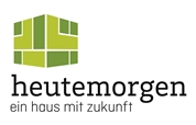 Johannes Rottenhofer Holz & erneuerbare Energien Vertrieb & Beratung mit Nachhaltigkeit e.U. - Johannes Rottenhofer, Holz & erneuerbare Energien, Vertrieb & Beratung mit Nachhaltigkeit e.U.