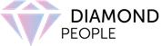 Daniela Pröll, MA - Diamond People