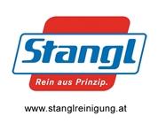 Stangl Reinigungstechnik GmbH
