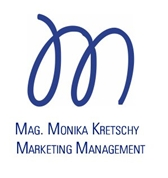 Mag. Monika Kretschy - Marketing Management
