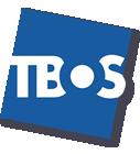 TBOS GmbH -  TBOS