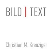 Christian Kreuziger - Berufsfotograf | Journalist