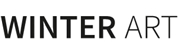 Winter Artservice GmbH - Winter Artservice