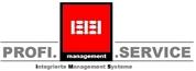 PROFI.management.SERVICE e.U. - Unternehmensberatung