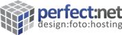 Dieter Horst Biernat, MSc - perfect:net